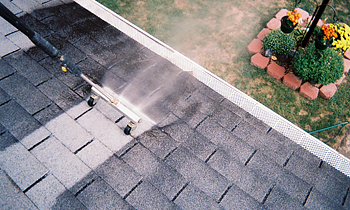 Roof Cleaning In Charlotte Roof Cleaning Contractors In Charlotte Nc